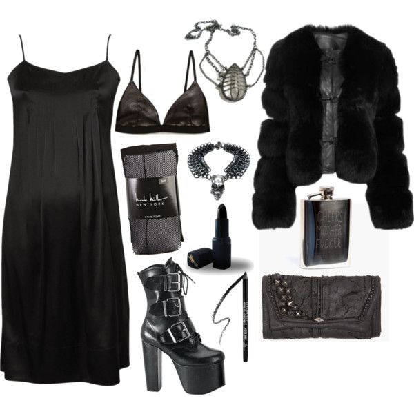 """""""."""" by paintedsouldesign on Polyvore"""