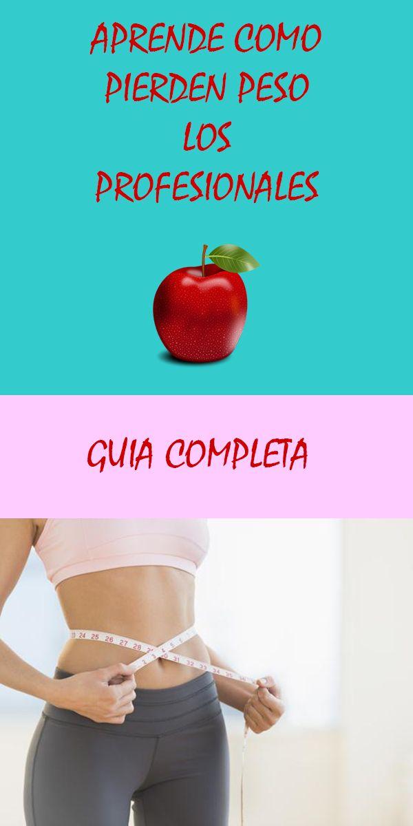 Dietas para adelgazar rapido y facil