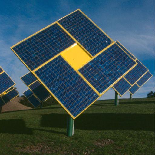 Sda Today News And Views From Solar Design Associates Solar Panels Solar Energy Diy Solar