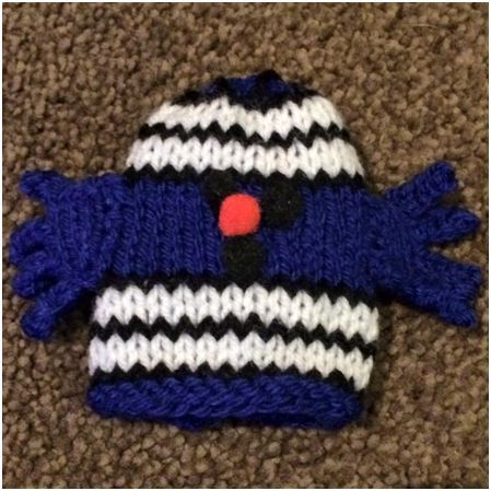 Innocent Smoothies Big Knit Hat Patterns Little Miss ...