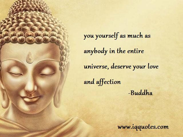 buddha quotes on change buddha quotes about change buddha quotes