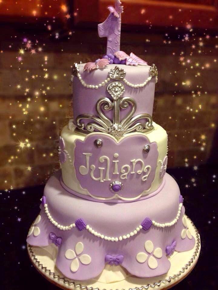 tortas decoradas de la princesita sof a tortas pinterest. Black Bedroom Furniture Sets. Home Design Ideas