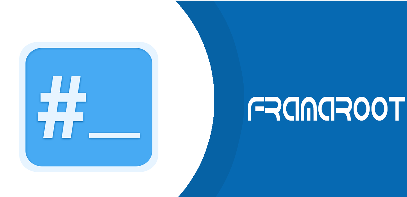 If you will like to download Framaroot Apk, then read