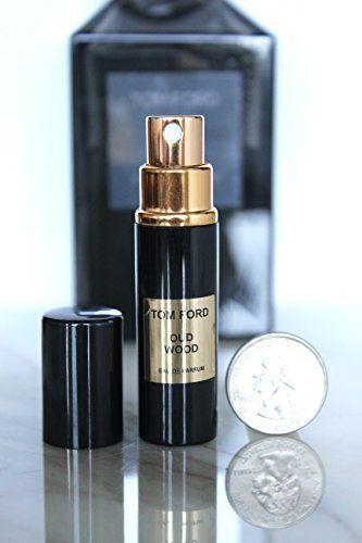Unisex Perfumes Top 10 Best Unisex Perfumes Eau De Parfum
