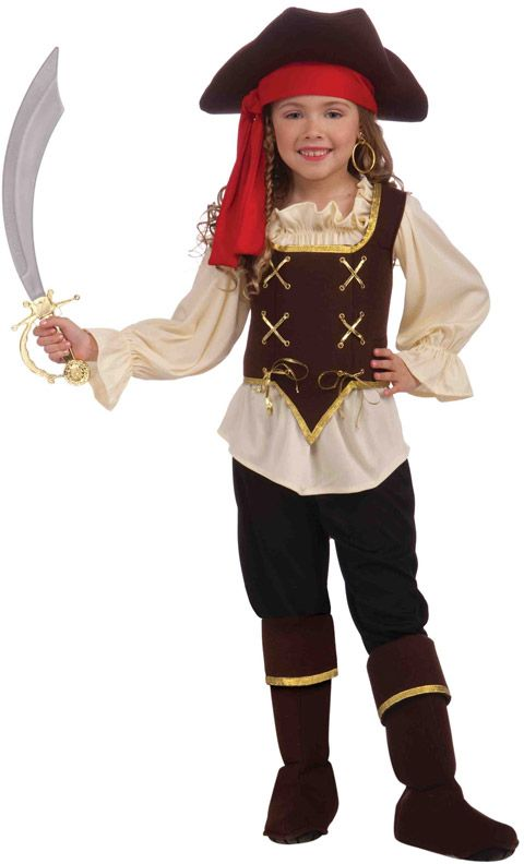 Girl pirates скачать торрент