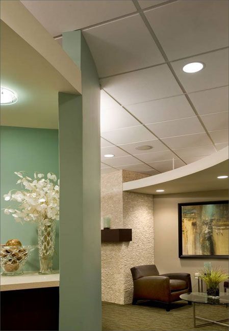 dental office colors. Exellent Office Colors Limestone Walls I Like The Light Countertop With Dark Wood  Cabinetry With Dental Office Colors F