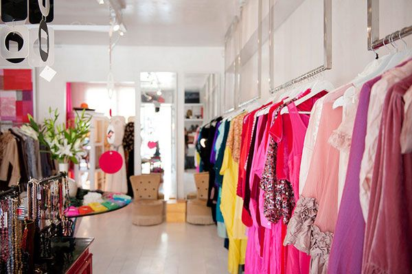 clothing boutiques designs google search clothing