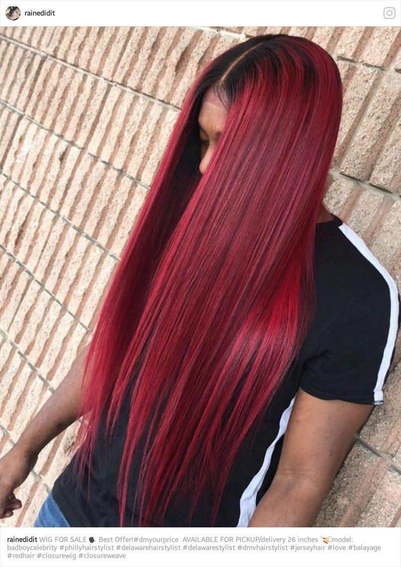 Pin De Tyffanie En 1 My Next Hairstyles Cabello Rojo Hermoso Tintes De Cabello Rojo Color De Cabello Rojo