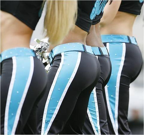 nfl cheerleaders hot ass pics