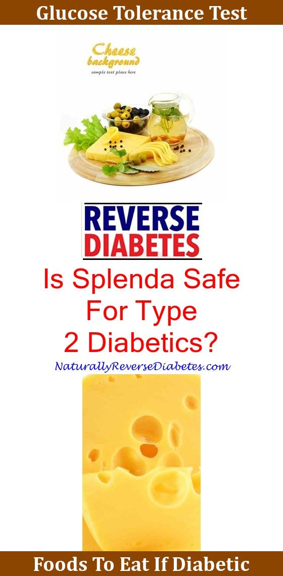 The end of diabetes diabetes diabetic cake recipes and diabetic cake main symptoms of diabetesdiabetes patient education delicious diabetic meals dinner ideas for diabetics type forumfinder