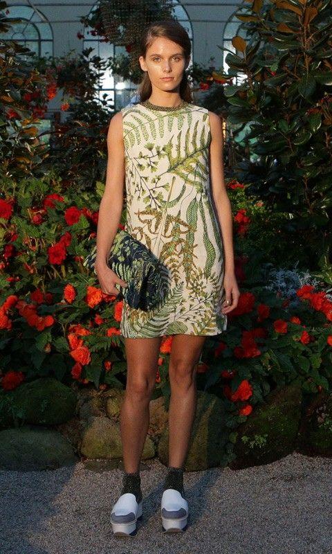 Gorman Online :: Autumn 2015 Runway | Fashion, Gorman ...