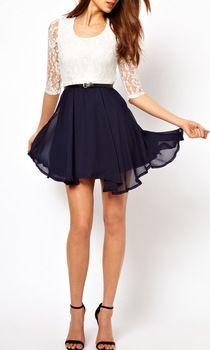 Imagen de http://i01.i.aliimg.com/wsphoto/v3/1076288091_1/2014-Brand-New-Sexy-Fashion-Summer-Women-Ladies-Skater-Cute-Casual-Chiffon-Dress-Lace-Top-Dress.jpg_350x350.jpg.