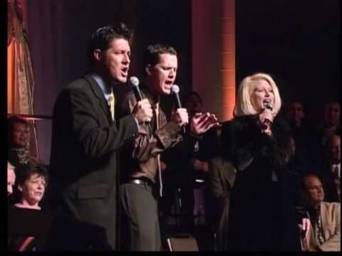 Farther Along - Heritage Singers - YouTube | my songs