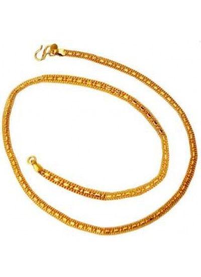 Mens Jewellery Gold Flat Design Chain Mens Chain Designs Mens