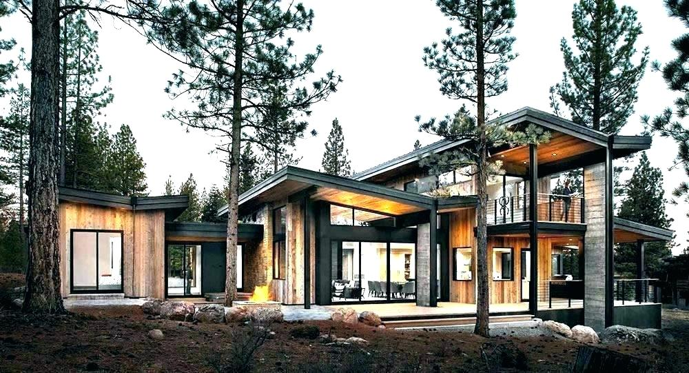Affordable Modern Modular Homes Texas Modern Modular Homes Built Homes Prices Modern Modular Hom Modern Modular Homes Modular Home Builders Modern Prefab Homes