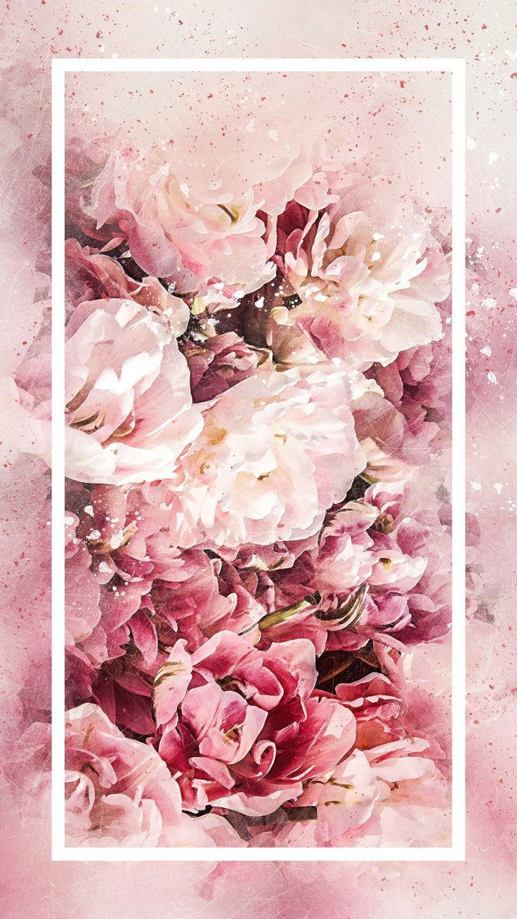 Wallpaper para celular gratuito - #celular #gratuito #para #wallpaper