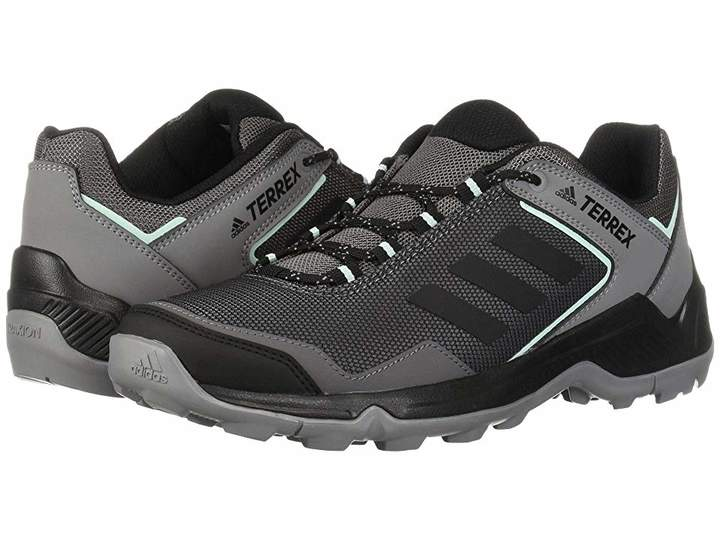 adidas Outdoor Terrex Entry Hiker | Cool Clothes and