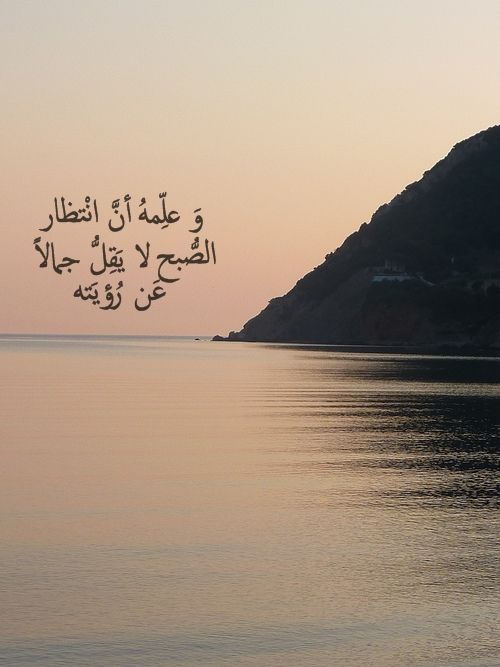 Pin By Nosa Abd On All Arabic Proverbs Quotes Inspirational Words Beautiful Arabic Words