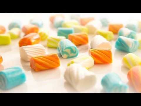 Starburst-Style Chewy Candy   Recipe   ChefSteps