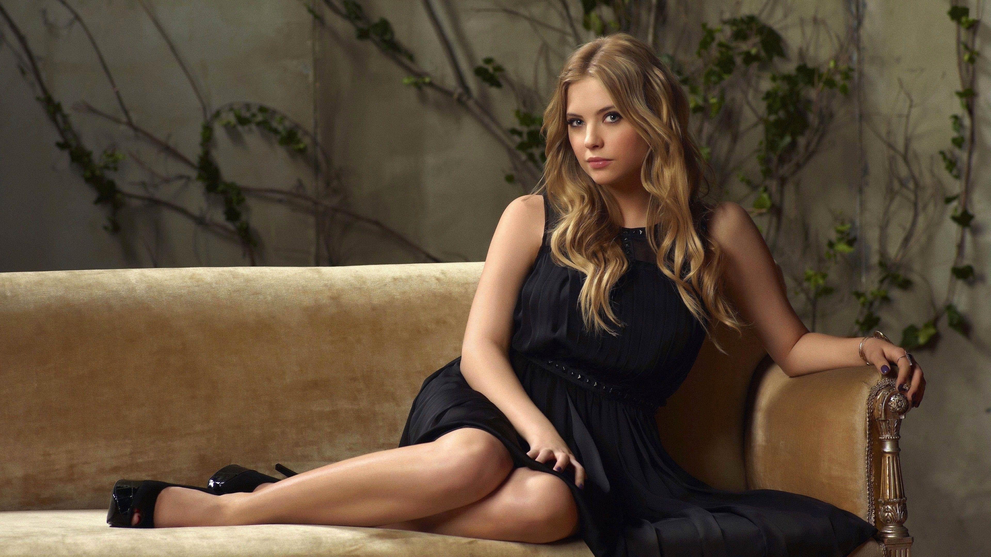 ashley benson wallpapers high quality download free | wallpapers