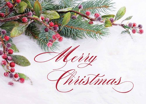 Best Christmas Messages, Wishes, Greetings and Quotes - Wordings and