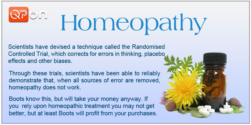 #Qpon #provides the new offer on #Homeopathic Medicine!