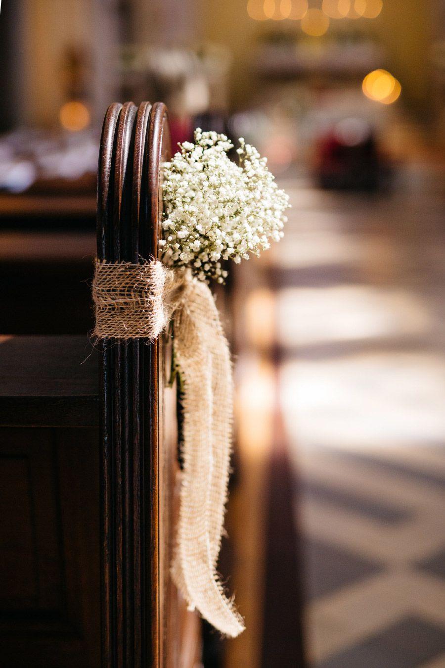 Eine Traumhafte Hochzeit Auf Gut Diepensiepen Mit Bildern