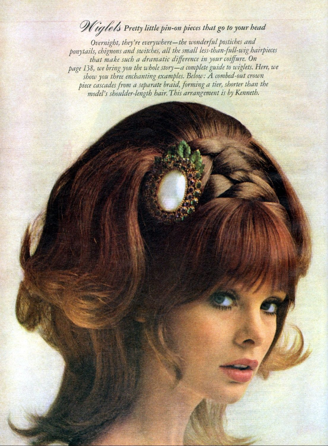 Vintage Hairstyles 1960s Makeup Twiggy 60s Makeup Tutorial With