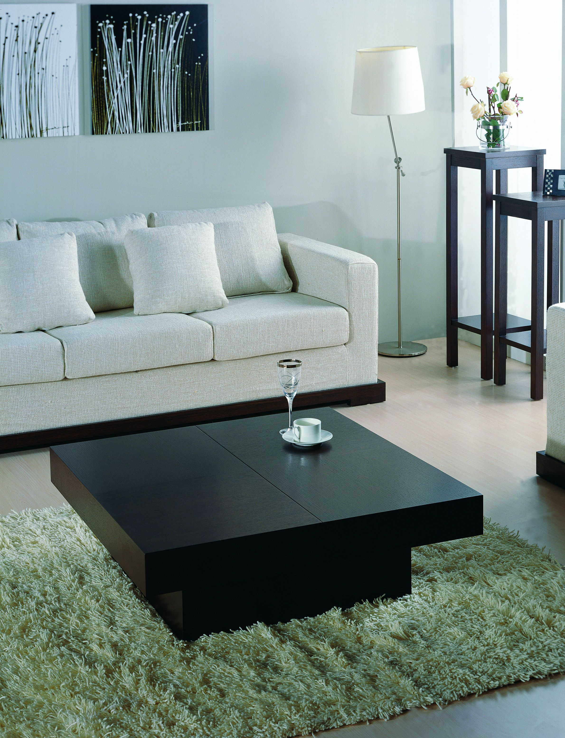 Nile Coffee Table Nile Beverly Hills Furniture Coffee Tables In 2021 Coffee Table Furniture Coffee Table With Storage [ 3107 x 2380 Pixel ]