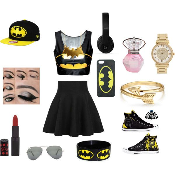 Outfit #3,One Direction by emelygabriela on Polyvore featuring polyvore, fashion, style, Bling Jewelry, Michael Kors, Beats by Dr. Dre, Ray-Ban, Rimmel and Converse