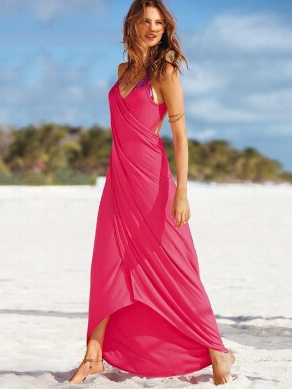 longhems.com long beach dresses (08) #longdresses | Dresses ...