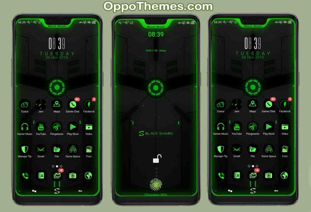 37++ Download tema untuk oppo a37 information