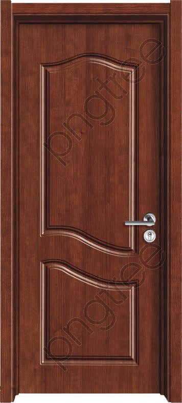 Pin On Wooden Door Design