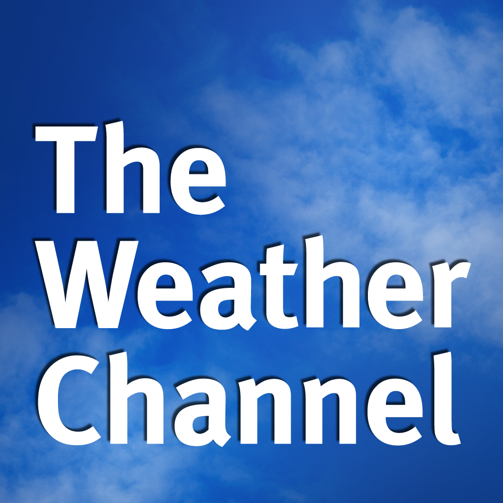 National and Local Weather Radar, Daily Forecast, Hurricane