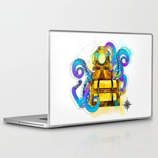 100 Artist Review Macbook 12 Inch For Graphic Design And