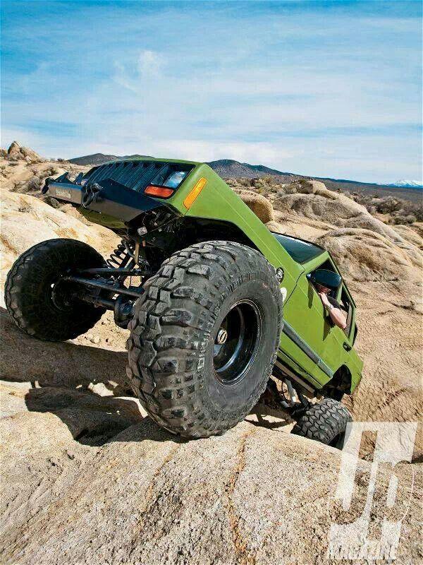 Pin By Trevor Robinson On Jeeps Jeep Cherokee Jeep Cherokee Xj Jeep Xj Mods