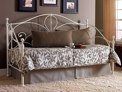 Amazing Lily Daybed At Havertys 270 Furniture Guest Room Lamtechconsult Wood Chair Design Ideas Lamtechconsultcom