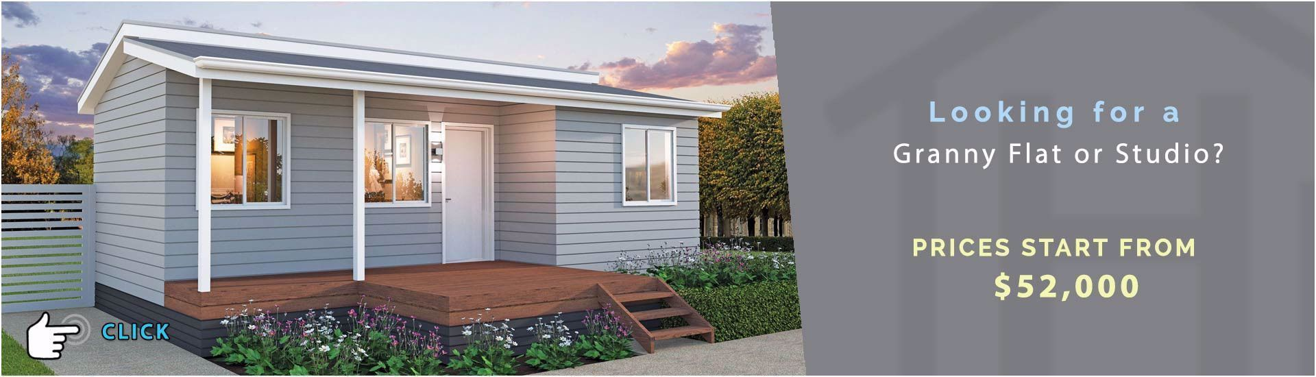 #granny pods backyard cottage 2 Bedroom #granny pods backyard cottage Interiors Granny pods small #grannypods Portable Mother In Law Houses Portable Mother In Law Houses . Portable Mother In Law Houses . Transportable Homes Nsw  Best Picture For  granny pods backyard cottage back yard  For Your Taste #backyard #Bedroom #cottage #granny #pods #grannypods