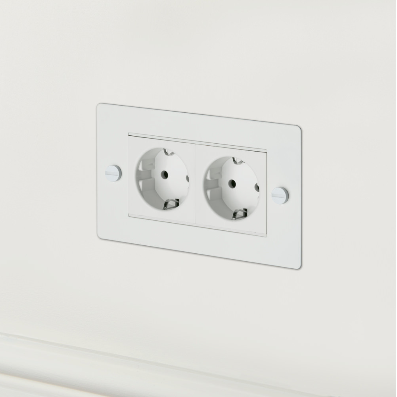 Pin By Skekk On Light Switches Amp Power Plugs