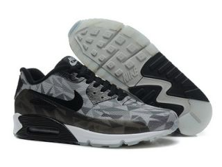 outlet store 5a549 c8b37 Air Max 90 Hyperfuse(W)-026