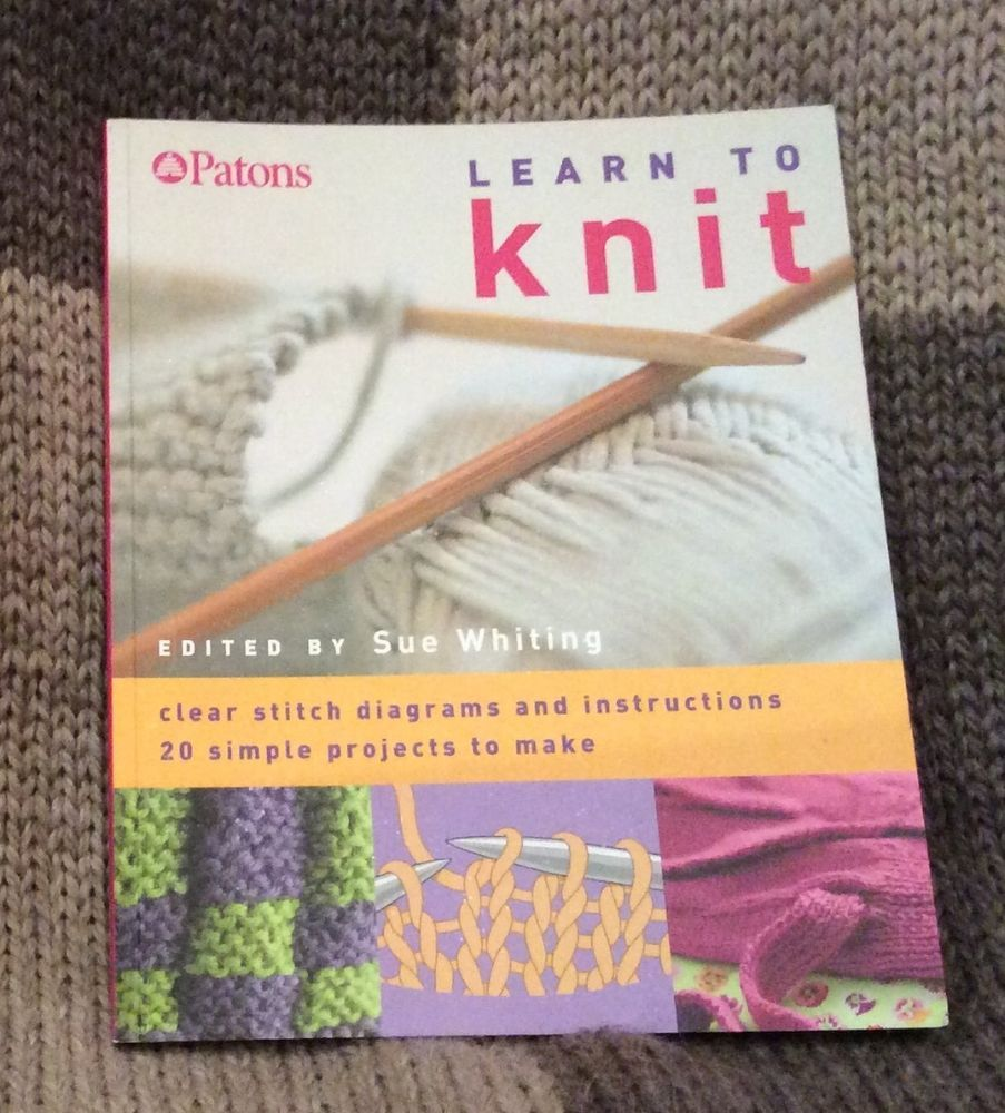 Pin By Stella Hewson On Wools And Crafts