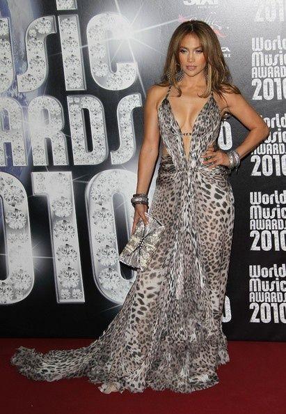 Jennifer Lopez | JENNIFER LOPEZ | Pinterest