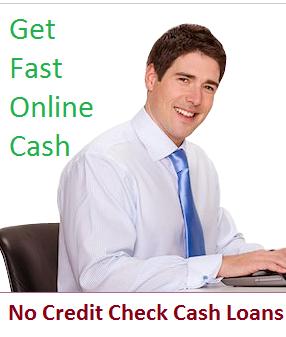 Bristol va payday loans photo 4