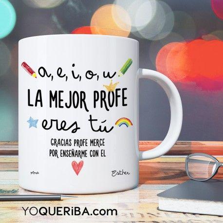 Portal pices el mejor profe teacher manualidades and for Tazas desayuno el corte ingles
