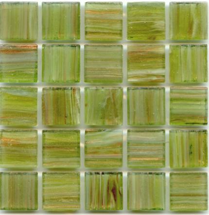 Gold Links Gl 050 Lima Green Polish Tile Tiles Kitchen Bathroom