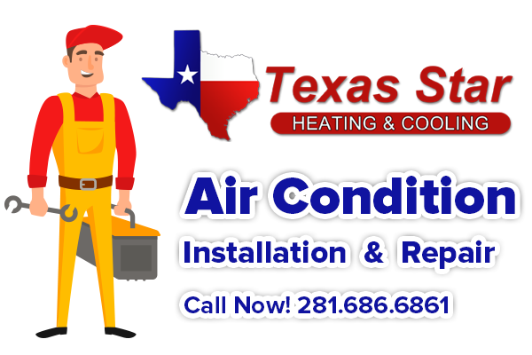 Your Furnace S Health Repair It Or Replace It Texas Star