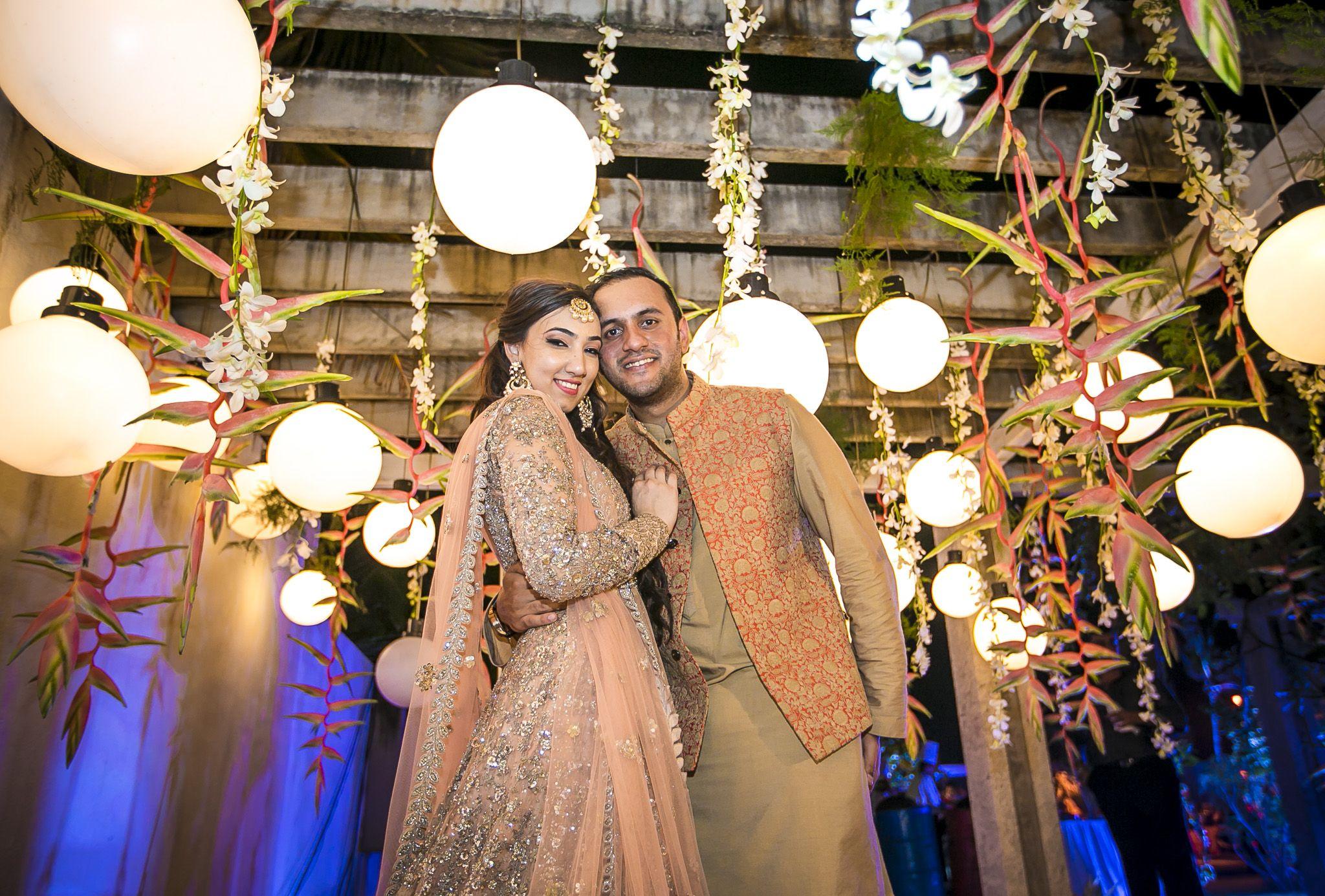 Shannon Zirkle Photography Wedding Chennai Photographers Best