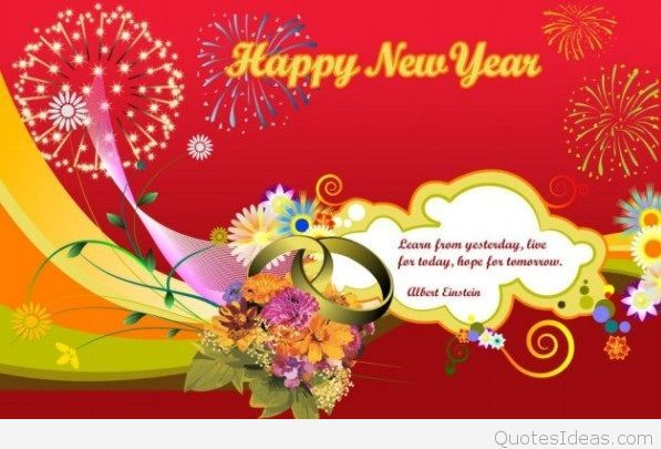 happy new year animated greeting cards google search