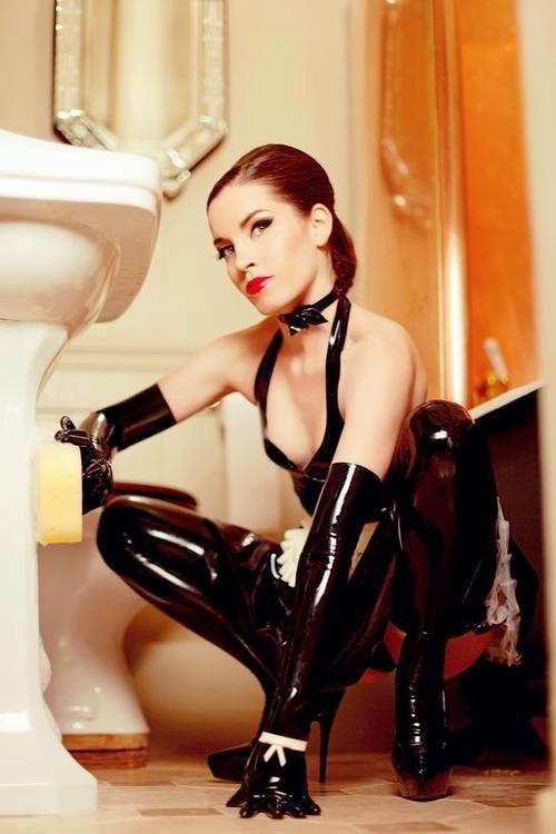 Megan hauserman naked pussy