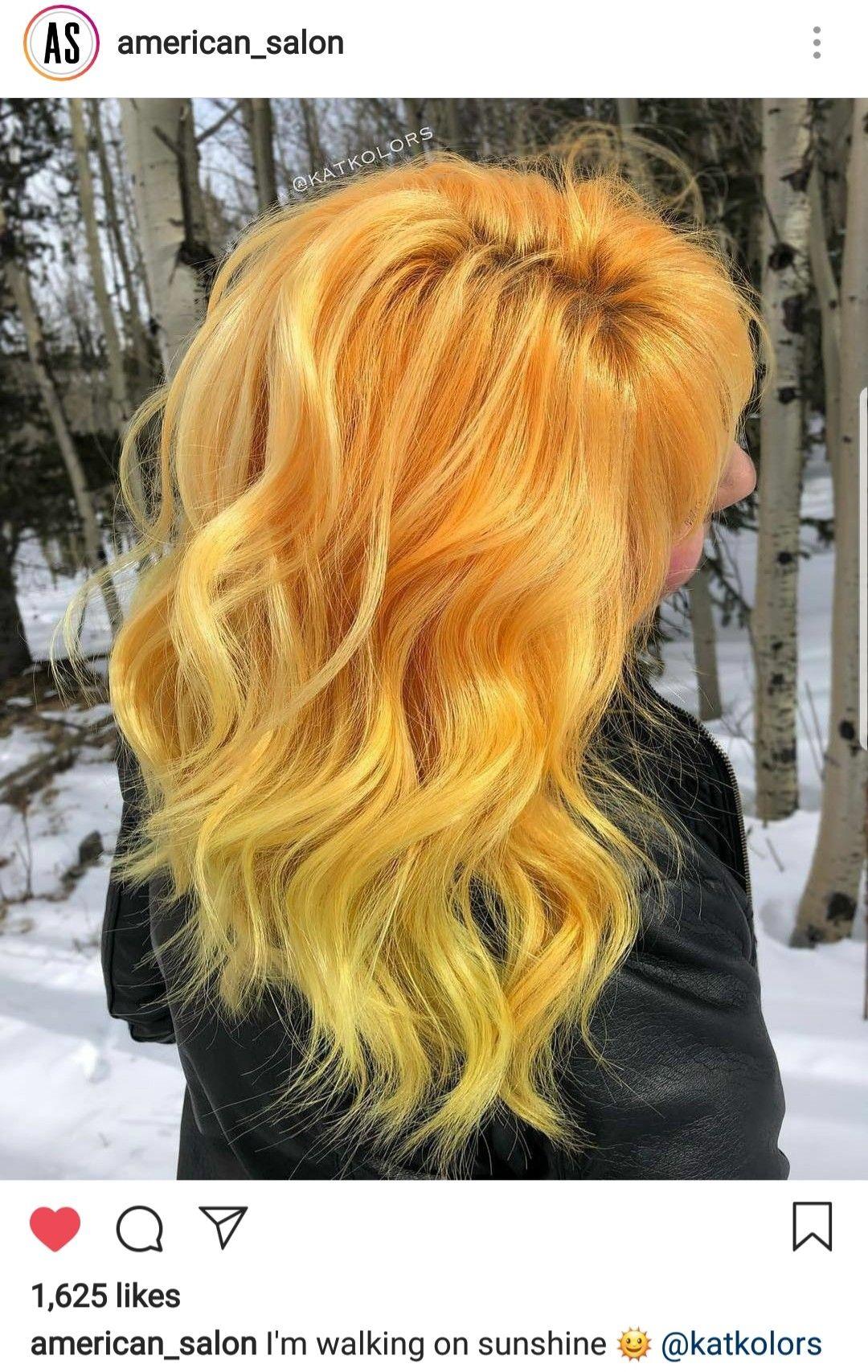 Pin by tolkienbritta on luscious locks in pinterest hair